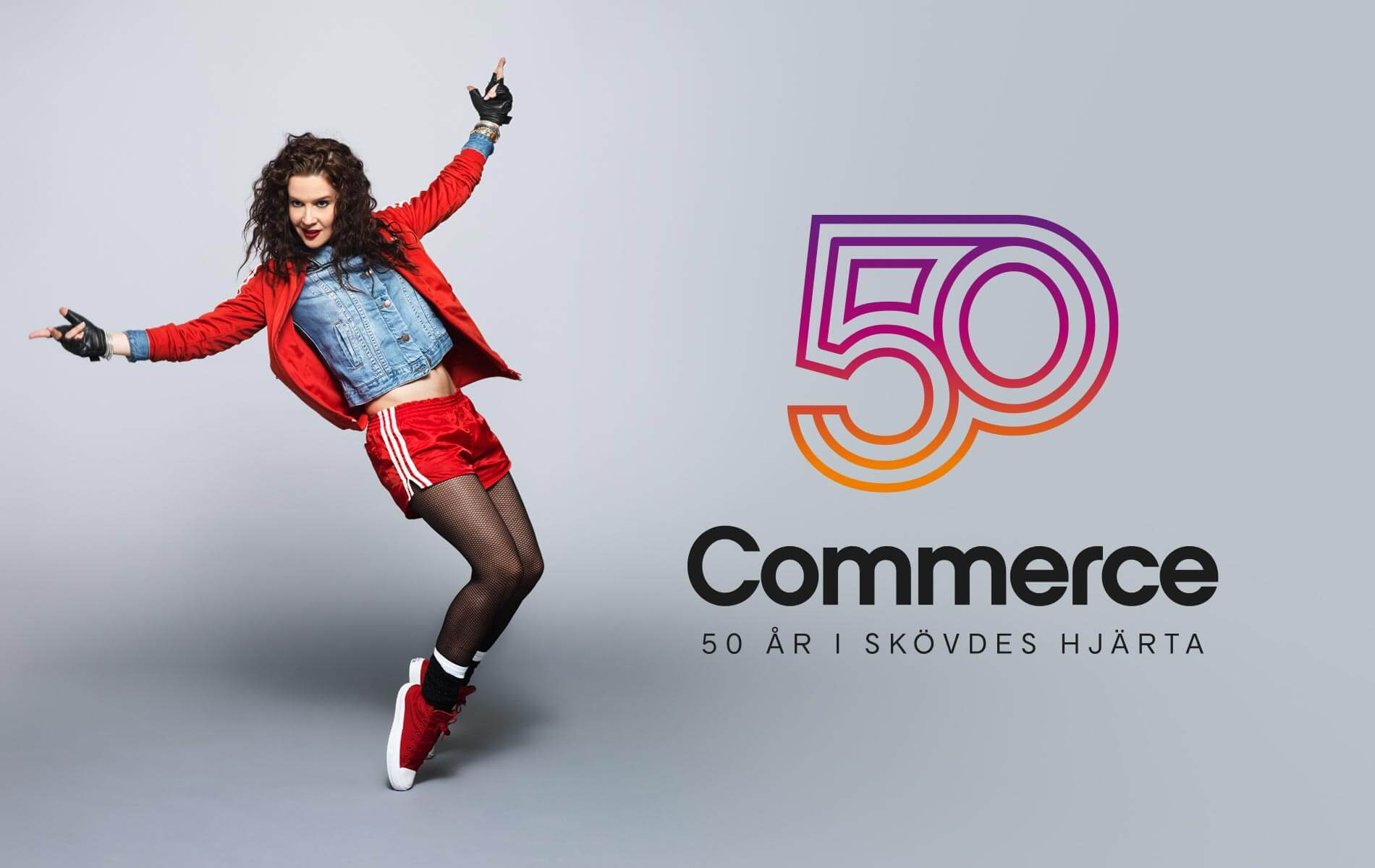 commerce50